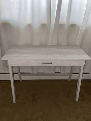 Computer Desk - Project 62 for Sale in Allentown, PA