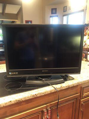 32 Inch Emerson TV for Sale in Scottsdale, AZ