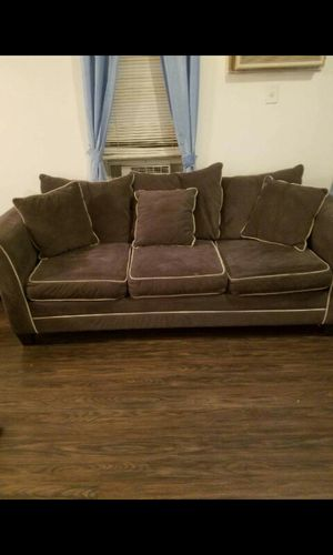Couches for Sale in Brooklyn, NY