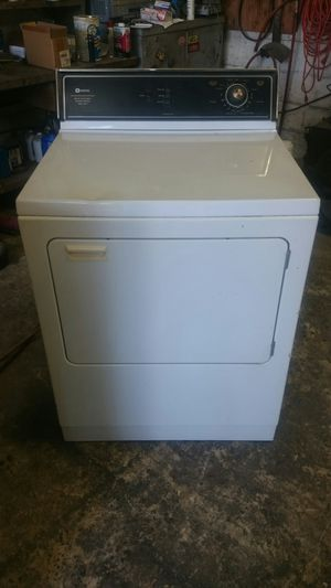 Maytag electric dryer for Sale in Nottingham, PA