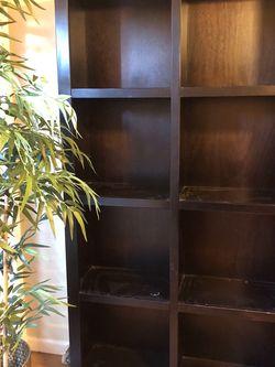 Bookshelves for Sale in Laguna Beach,  CA