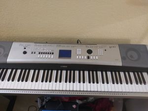 Yamaha Piano for Sale in Davenport, FL