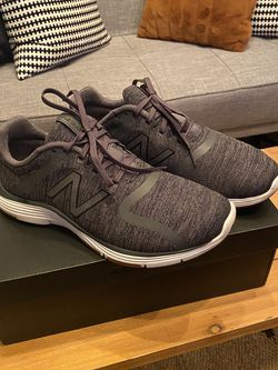 Men's New Balance Trainers (11M) - Gently Used for Sale in Orlando,  FL