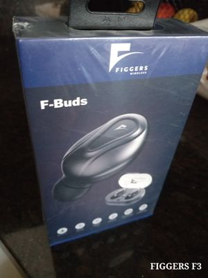 Brand new wireless earbuds for Sale in North Miami Beach, FL
