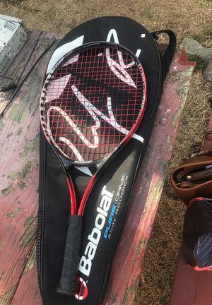 Dunlop Tennis Racket for Sale in Arlington, VA