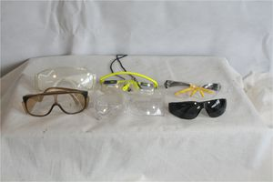 Safety Glasses for Sale in Hillsboro, OR