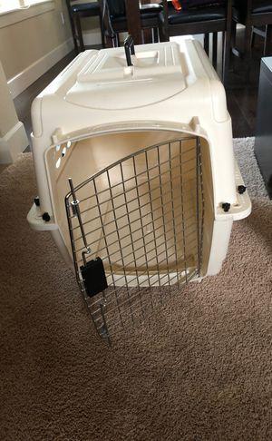 """Petmate 28"""" Ultra Vari Dog Kennel for Sale in Portland, OR"""