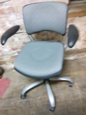 Offline chair for Sale in Chicago, IL