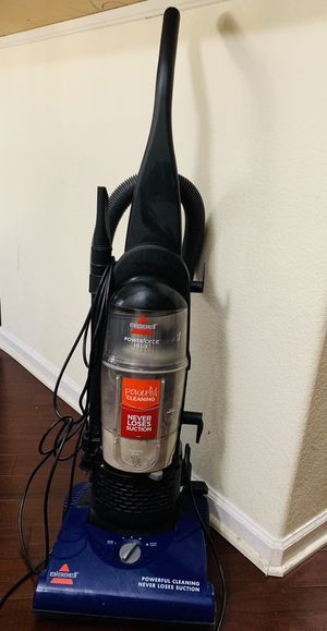 Vacuum Cleaner for Sale in Littleton, CO