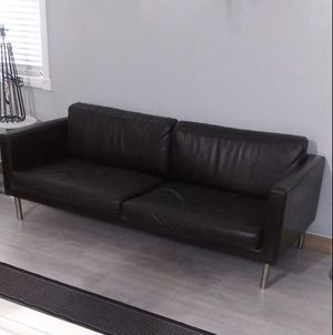 Sofa for Sale in Fontana, CA
