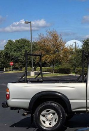Truck Bed Rack (Ladder/Kayak/SurfBoard) for Sale in Georgetown, TX