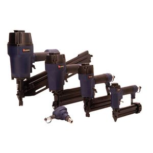 Campbell Hausfeld 5-Piece Nailer Kit for Sale in Antioch, CA
