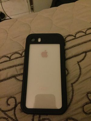 iPhone 8 64 gb unlocked. Lo cambio por un iPhone plus for Sale in FL, US