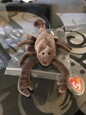 Beanie babies for Sale in Denver, CO