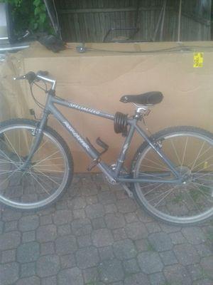 specialized bike for Sale in Ferndale, MI
