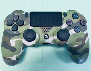 Ps4 wireless controller for Sale in Penn Laird, VA