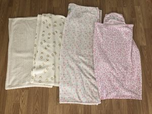 Baby blankets for Sale in Colorado Springs, CO