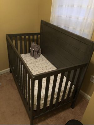 Baby Crib for Sale in Odenton, MD