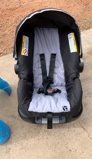 Baby Trend Car seat for Sale in Gilbert, AZ