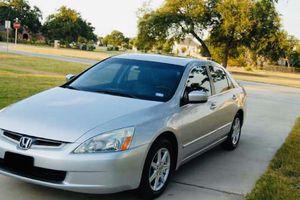 2004 Honda Accord for Sale in Baton Rouge, LA