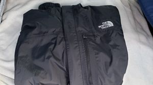 North Face Jacket for Sale in Santa Monica, CA