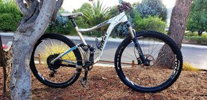Giant Trance X0 29er for Sale in San Diego, CA