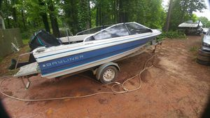 1988 Bayliner for Sale in Sugar Hill, GA