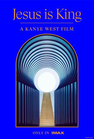 4-Kanye west Jesus is King album and film experience tickets for Sale in Inglewood, CA