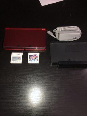 Nintendo 3ds Bundle for Sale in Portland, OR