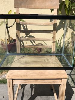 20 GALLONS FISH TANK //BRAND NEW for Sale in Inglewood,  CA