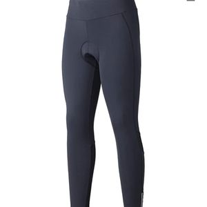 Beroy Cycling Pants for Sale in Montclair, CA