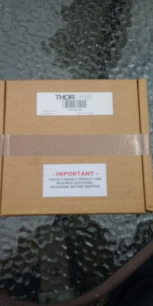 Misumi linear guide SSE2BWM14-230-$125(PAWTUCKET) for Sale in Pawtucket, RI
