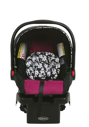 Baby Car Seat for Sale in Lake Worth, FL