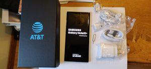 Samsung Galaxy Note 10 Plus for Sale in Mifflinburg, PA