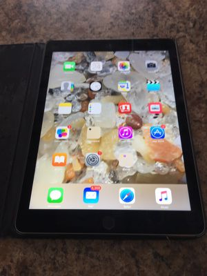 iPad Air 2 for Sale in Bartow, FL