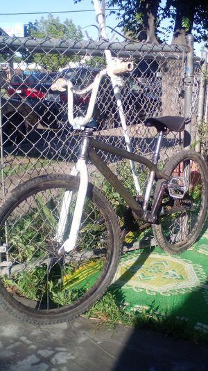 """24"""" Haro for Sale in Fresno, CA"""