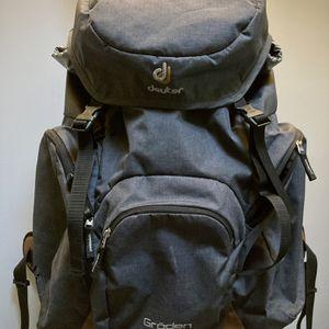 Deuter Gröden 32 Backpack for Sale in Bellingham, WA