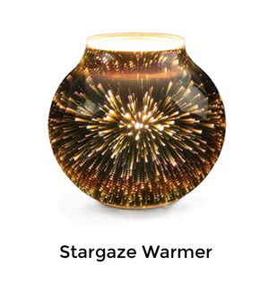 Wax warmer Star Gaze by Scentsy for Sale in Las Vegas, NV