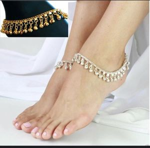 Vintage anklets for Sale in Houston, TX