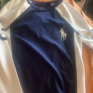 Polo Shirt for Sale in Oxon Hill, MD