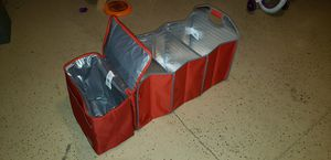 Car compartment/cooler for Sale in NEW PRT RCHY, FL