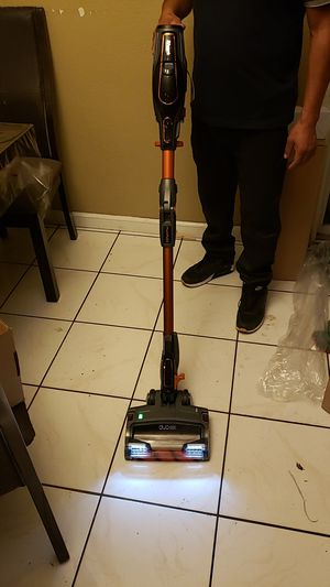 Shark IF 200 for Sale in Whittier, CA