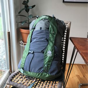 Granite Gear Crown 60 Backpack for Sale in Seattle, WA