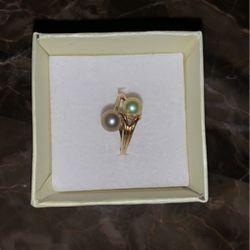 Ring for Sale in Riverton,  UT