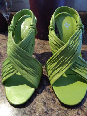 New sandal heels JOEY for Sale in Goodyear, AZ