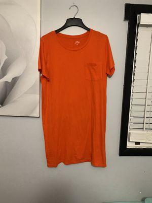 Jcrew Dress for Sale in Lynchburg, VA