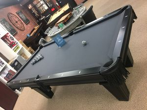 Pool Table for Sale in Winter Park, FL