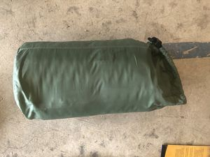 Backpack thermorest air mattress for Sale in Everett, WA