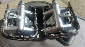 Forte Pedals for Sale in Strongsville, OH