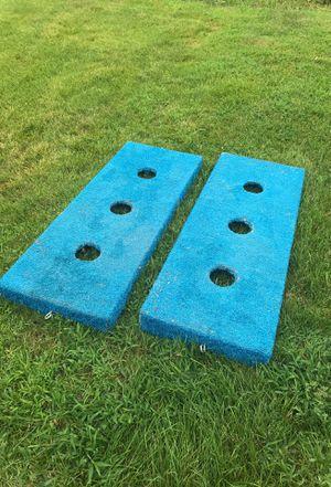 Washer Boards for Sale in Kearney, NE